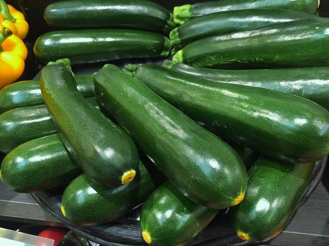 Frutas y verduras baratas Madrid