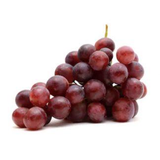 comprar uva red globe